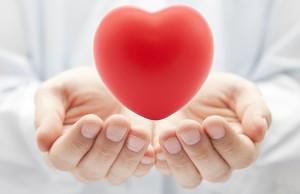 Reduce el riesgo cardiovascular con plantas
