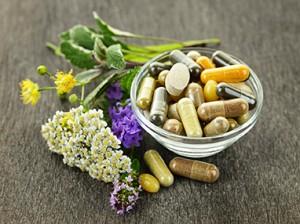 Descubre el poder de las plantas medicinales en patologías vasculares