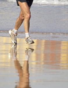 Dieta, deporte y plantas medicinales para perder peso