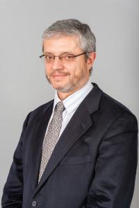 """Dr. Ignacio Fernández Lozano, secretario general de FEC: """"Consideramos esencial informar y educar a los más jóvenes"""""""