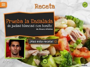 SPANISH_app_visual-04(Watermark)