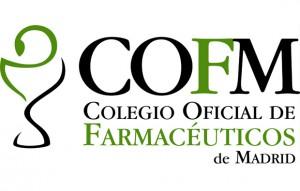 La nueva web del COFM facilitará las gestiones y el trabajo diario de sus colegiados