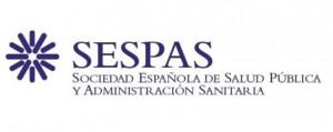 Beatriz González López-Valcárcel, nueva presidenta de SESPAS