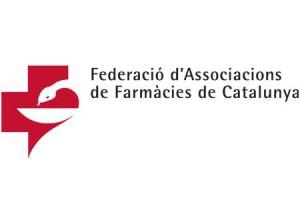La Generalitat anuncia a los farmacéuticos que se ha acabado el dinero para pagar los medicamentos