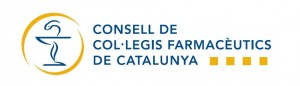 Las farmacias catalanas ponen en marcha una campaña para denunciar los retrasos en el pago de los medicamentos