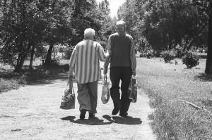 El olvido: la mayor causa de abandono de medicamentos de nuestros mayores