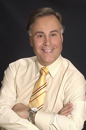 Dr. Santiago Vidal Mauriz