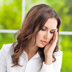 Farmacéuticos contra el dolor crónico