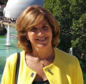 Lidia Francés Ribera