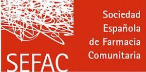 Médicos y farmacéuticos se formarán conjuntamente en la primera Jornada SEMERGEN-SEFAC