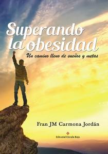 Un libro para superar la obesidad