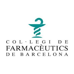 El COF de Barcelona renueva el portal de comunicación con los colegiados