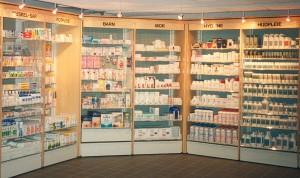 Los farmacéuticos dan herramientas para mejorar el seguimiento de los tratamientos, uno de los retos en edades avanzadas