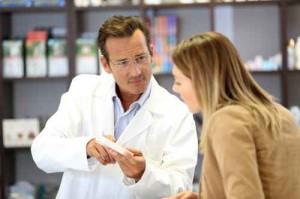 """Nuevo Programa de """"Actualización en Farmacología y Farmacoterapia 2016-2020"""""""