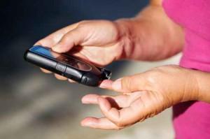 145 farmacias para detectar la diabetes