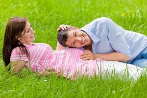 Ansiedad y depresión en el embarazo