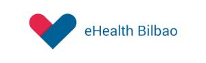 Lo último en tecnología aplicada a la salud en Bilbao