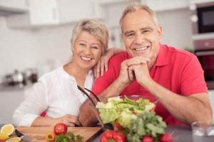 Cuidado nutricional óptimo para todos en Europa para el año 2020