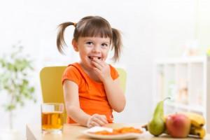 Los riesgos de una mala nutrición