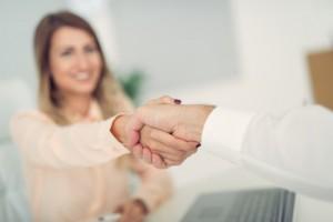 Acuerdo de colaboración entre farmanatur y Serpens