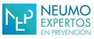 Las graves consecuencias de la enfermedad neumocócica