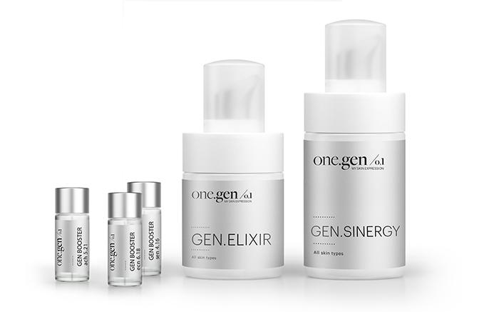 onegen_imagen_tratamiento