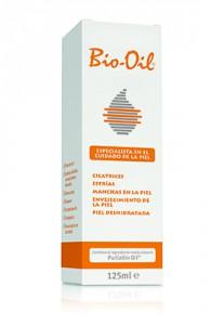 Bio-Oil, un todoterreno para la piel