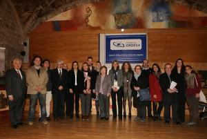 La Fundació Ordesa dona 300.000 euros a la infancia