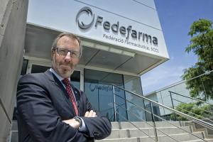 Fedefarma destina más de 19.000 euros a causas solidarias en diciembre