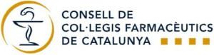Las farmacias catalanas cobran dos facturas