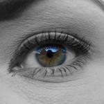 cuidados_de_la_vista