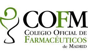 El COFM aprueba por unanimidad los presupuestos para 2016