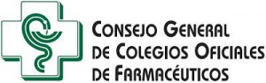El Consejo General celebra su centenario y entrega las Medallas y Premios Panorama 2015