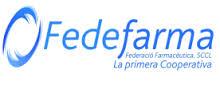 2.300 asistentes en la presentación anual del plan estratégico de Fedefarma