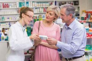 La deuda con las farmacias aumenta en Cataluña