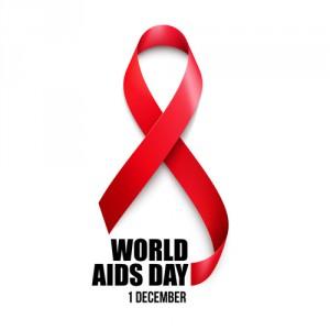 Farmacias contra el SIDA