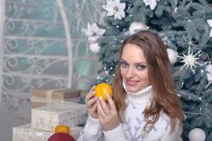Diez consejos para una Navidad saludable
