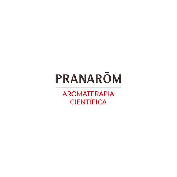 PRANAROM_logo_aromaterapia_