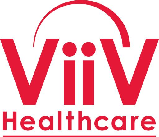 ViiV-Healthcare