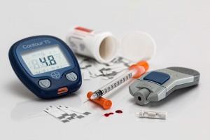 Cirugía metabólica para diabetes tipo 2 y obesidad