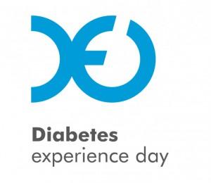 Más de 1000 inscritos en el Diabetes Experience Day