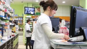 San Sebastián, primera ciudad con 'Farmacia amigable' del mundo
