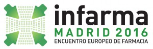 Disponible el programa del Congreso Europeo de Oficina de Farmacia