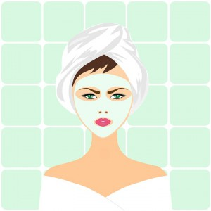 Cuidados faciales: pautas diarias básicas