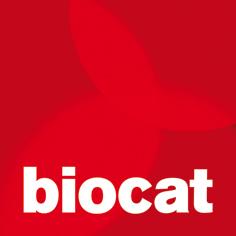 Albert Barberá nombrado director de Biocat