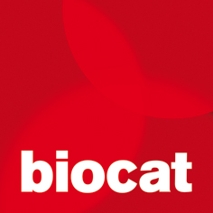 logo_biocat_rgb