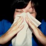 mujer_resfriada