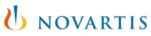 Espondilitis anquilosante: demostrada la eficacia de Cosentyx, de Novartis