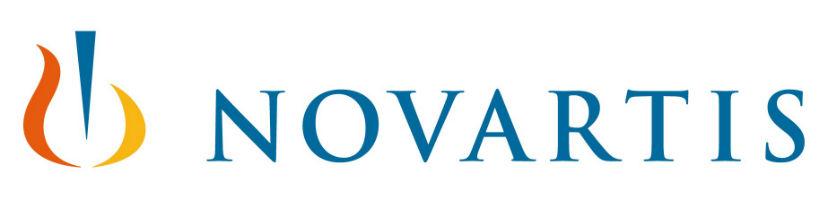 novartis (1)