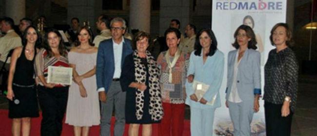 COFTO_Premio-Red-Madre